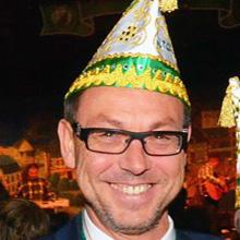 Ralf Sistermann